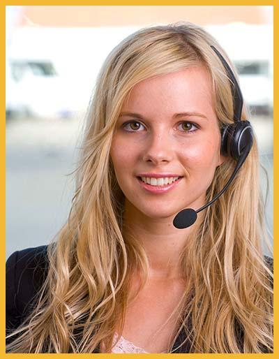 Wir-kaufen-Ihr-Wohnmobil | Kontakt